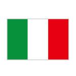 エアメール 書き方 イタリア