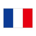エアメール 書き方 フランス
