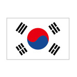 エアメール 書き方 韓国